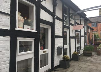 Thumbnail Commercial property to let in Units G & H, Homend Mews, Ledbury, Herefordshire