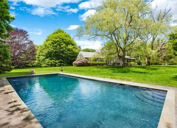Thumbnail 6 bed country house for sale in 28 Egypt Close, East Hampton, Ny 11937, Usa