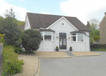 Thumbnail 4 bed property for sale in Woodmancote, Dursley