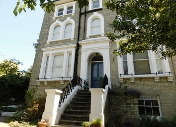 2 bed flat for sale in Crescent Road, Kingston Upon Thames KT2