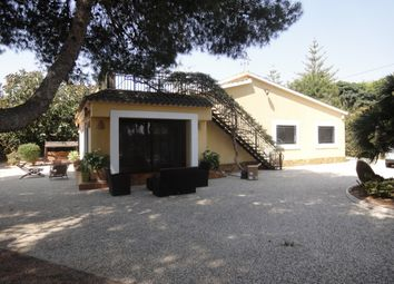 Thumbnail 5 bed country house for sale in Baya Alta, Elche, Alicante, Valencia, Spain