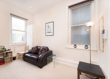 Thumbnail 1 bedroom flat for sale in Fellows Road, Swiss Cottage, London