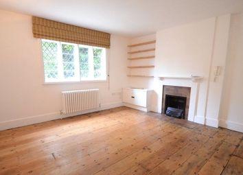 Thumbnail 1 bedroom terraced house for sale in Almshouses, New Lane Hill, Tilehurst