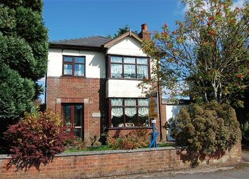 Thumbnail 4 bedroom property for sale in By Pass Road, Preston