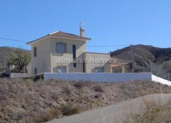 Thumbnail 3 bed villa for sale in Villa Costa, Huercal-Overa, Almeria