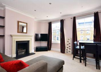 Thumbnail 2 bed maisonette for sale in Lavender Hill, Battersea