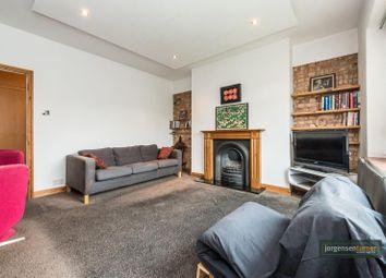 Thumbnail 2 bed flat to rent in Arlington House, Tunis Road, Shepherds Bush, London