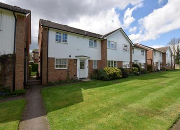 Thumbnail 2 bed maisonette for sale in Collingwood Road, Witham