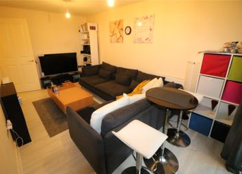 Thumbnail 1 bedroom flat for sale in Meadowcroft Mews, George Lane, London