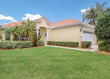 Thumbnail Property for sale in 7331 Saint Georges Way, University Park, Florida, United States Of America