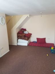 Thumbnail 1 bed terraced house to rent in Hawthorn Close, Cranford