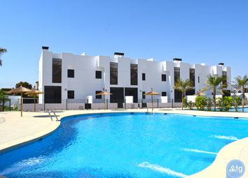 Thumbnail 2 bed bungalow for sale in La Peseta, 237, 03191 Mil Palmeras, Alicante, Испания