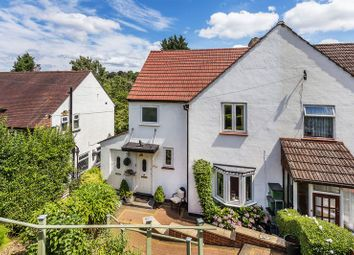Photos Of Houses houses for sale in london - buy houses in london - zoopla