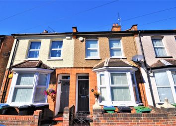 Thumbnail 3 bed property for sale in Sandringham Road, Watford