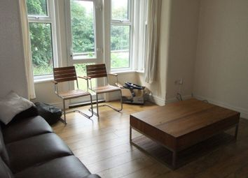 Thumbnail 2 bedroom flat to rent in St. Columbas Close, Coventry