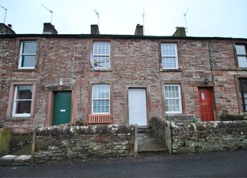 Thumbnail 1 bed cottage for sale in Shoregill, Warcop, Appleby, Cumbria