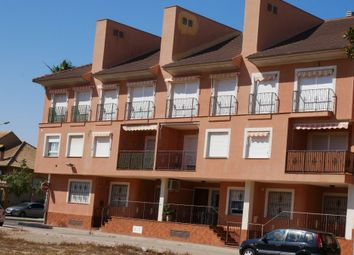 Thumbnail 3 bed apartment for sale in Los Narejos, Los Alcázares, Spain