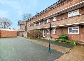 2 bed maisonette for sale in The Broadway, Southall, Middlesex UB1