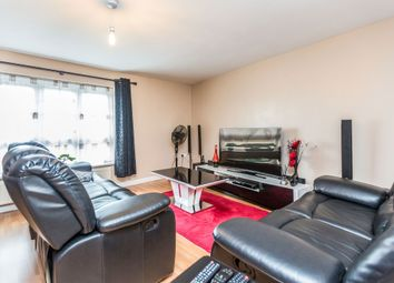 Thumbnail 2 bed flat for sale in Kellner Gardens, Oldbury