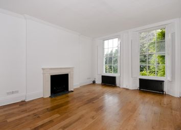 Thumbnail 4 bed property to rent in Noel Road, Islington, London