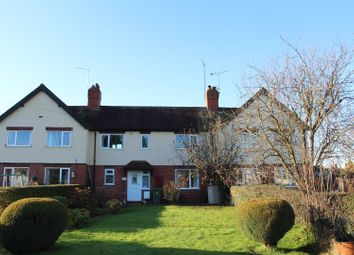 Thumbnail 3 bed terraced house for sale in Croft Cottages, Pontesbury