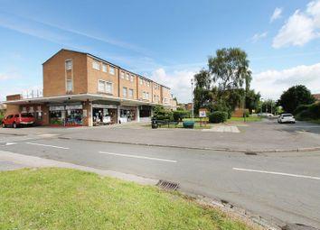 Thumbnail 3 bedroom flat to rent in Bell Lane, Eton Wick, Windsor