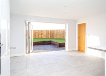 Thumbnail 5 bed detached house for sale in St. Marys Approach, Hambleton, Selby