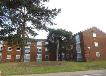 Thumbnail 2 bed flat to rent in Watersplash Court, Thamesdale, London Colney, St.Albans