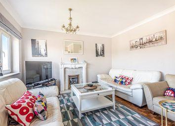 2 bed maisonette for sale in Selsdon Road, South Croydon CR2