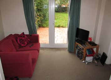 Thumbnail 4 bed semi-detached house to rent in Cressingham Road, Reading