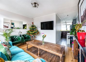 Thumbnail 2 bed property for sale in Latona Road, London