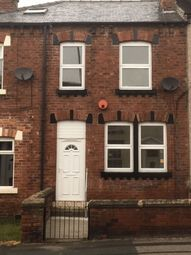 Thumbnail 3 bed terraced house for sale in Station Road, Kippax, Leeds