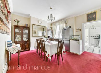 Thumbnail 3 bed terraced house for sale in Grafton Road, Croydon