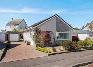 Thumbnail 2 bedroom bungalow for sale in Greenan Way, Doonfoot, Ayr, South Ayrshire