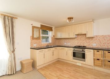 Thumbnail 1 bed flat for sale in Huntington Road, York