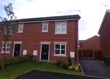 3 bed property to rent in Wincanton Street, Liverpool L15