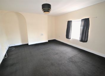 Thumbnail 3 bed flat to rent in Lowry Houses, Church Street, Eccles, Manchester