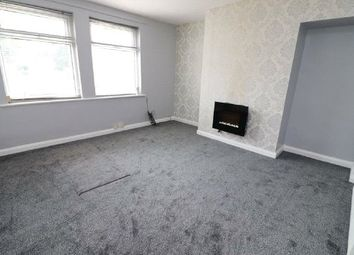 Thumbnail 2 bed semi-detached house to rent in Lambourne Avenue, Bradford, West Yorkshire