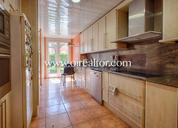Thumbnail 11 bed property for sale in Sarria, Barcelona, Spain