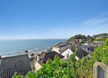 Thumbnail 8 bed property for sale in Alpine Road, Ventnor, Isle Of Wight
