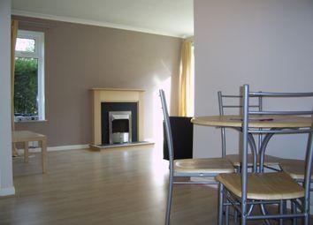 Thumbnail 2 bed flat to rent in Blackmoor Court, Alwoodley, Leeds