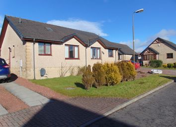 Thumbnail 2 bed semi-detached bungalow to rent in Leishman Court, Blackridge, Bathgate