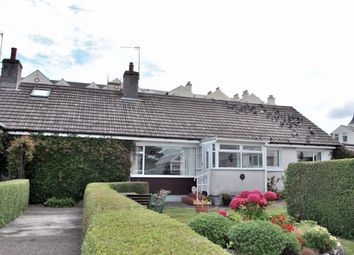 Thumbnail 3 bed bungalow for sale in Park Road, Ramsey, Isle Of Man