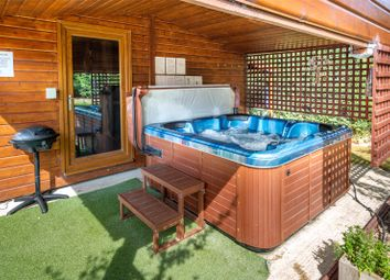 Thumbnail 3 bed detached bungalow for sale in Florida Keys, Hull Road, Wilberfoss, York