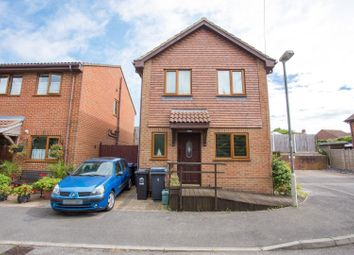 3 bed property for sale in Station Drive, Walmer, Deal CT14