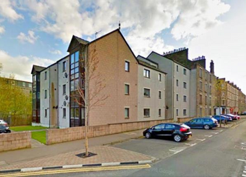 Thumbnail 2 bed flat to rent in Unit 6, 51 Sidlaw Apartments, Dundonald Street, Dundee