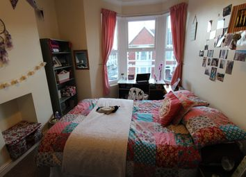 Thumbnail Room to rent in Lisvane Street, Cathays, Cardiff