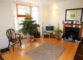 Thumbnail 4 bed property to rent in Elm Park, Brixton, London