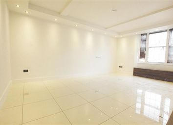 Thumbnail 3 bed flat for sale in Ralph Court, Marble Arch, London