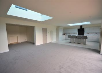 Thumbnail 5 bed detached house for sale in Manston Road, Sturminster Newton